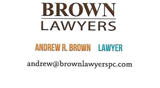 BrownLawyers